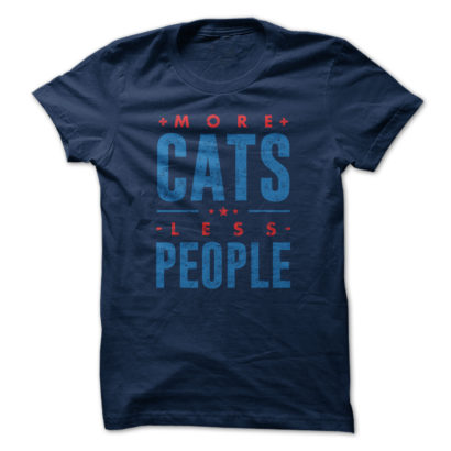 14588179More-Cats-Less-People-1-2col