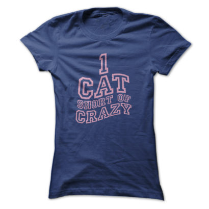 1-cat-short-of-crazy-pink_w91_