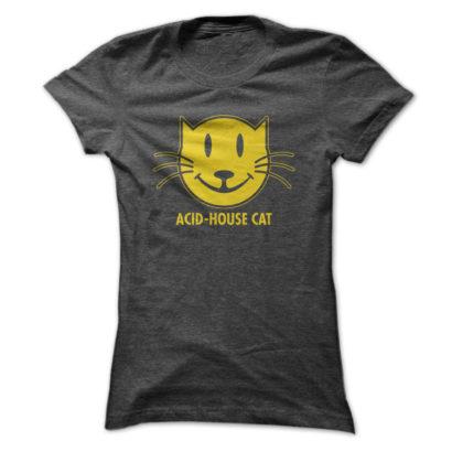 Acid-House-Cat-DarkGrey_w91_