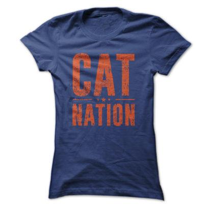 Cat-Nation-orange-NavyBlue-14587317