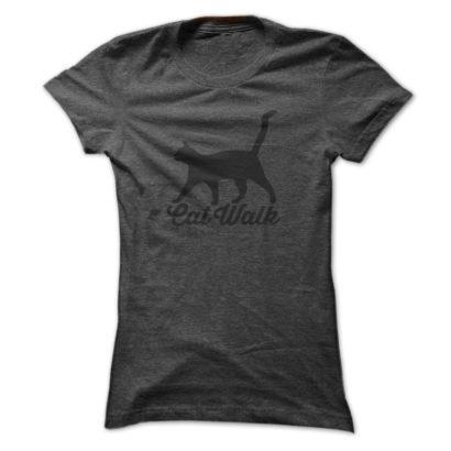 Cat-Walk-Dark-Grey-Special-Edition-DarkGrey