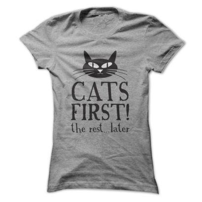 Cats-First-the-rest-later-SportsGrey-14559656