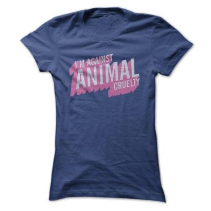Im-against-animal-cruelty-2-purple-NavyBlue_w91_