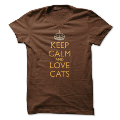 Keep-calm-and-Love-Cats-2-colour_w91_