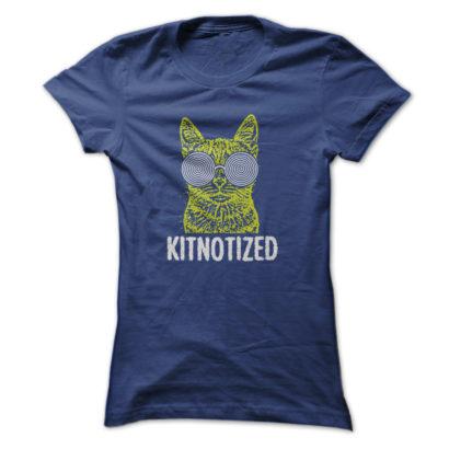 Kitnotized-green-NavyBlue_w91_