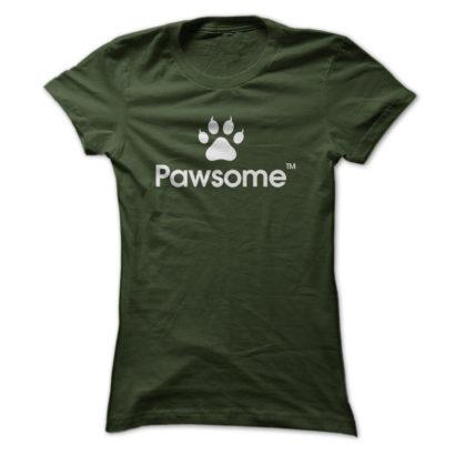 Pawsome-TM-white-Forest-14588239