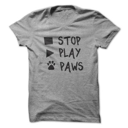Stop-Play-Paws-black-SportsGrey