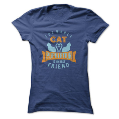The-whole-cat-population-is-my-best-friend-orangeblue_w91_