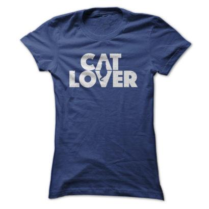 cat-lover-white-navyblue