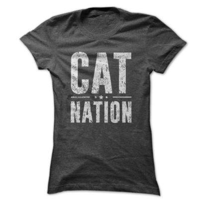 cat-nation-white-darkgrey-14587325