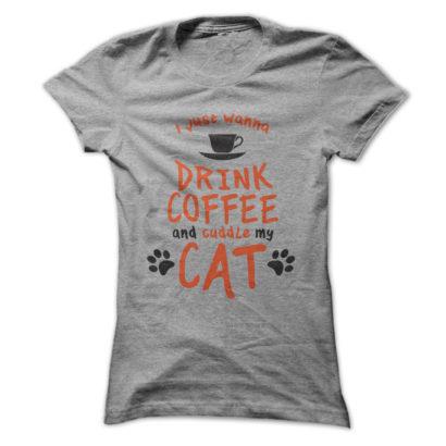 i-just-wanna-drink-coffee-and-cuddle-my-cat-sportsgrey