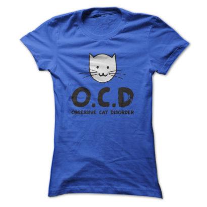 ocd-obsessive-cat-disorder-royalblue