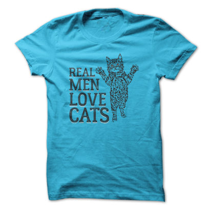 real-men-love-cats-lightblue