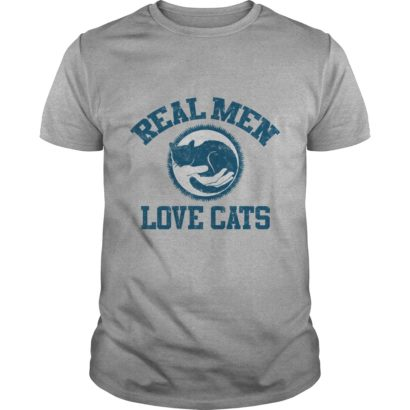 real-men-love-cats-sports-grey-front