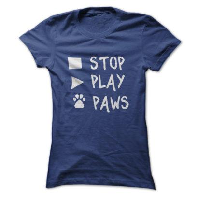 stop-play-paws-white-navyblue-14589064