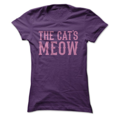 the-cats-meow-2-pink_w91_