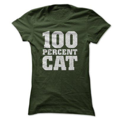 100-percent-cat-forest_w91_-14636684