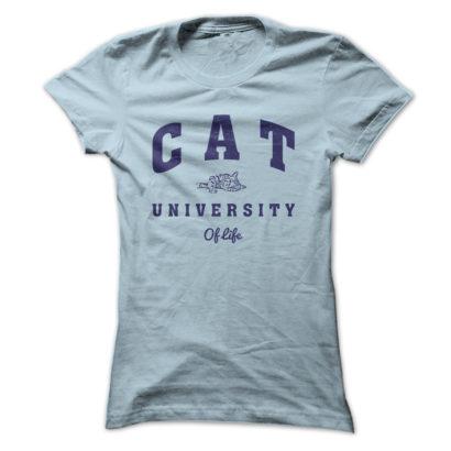 cat-university-of-life-navy-lightblue_w91_-14690072