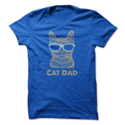 cat-dad-royalblue