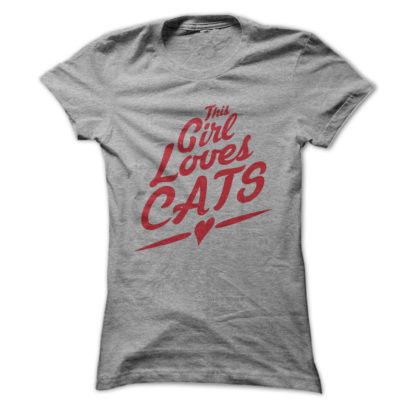 this-girl-loves-cats-red-sportsgrey